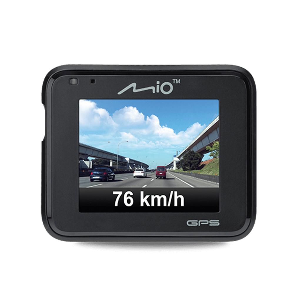 【贈16G】MiVue C330 測速提醒行車記錄器 現貨 免運 自取送安裝