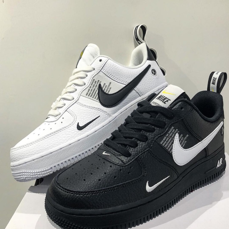 f67cf1e33f06 SALE 男士Nike Air Zoom LWP 16 Kim Jones 球鞋Sz US 8.5