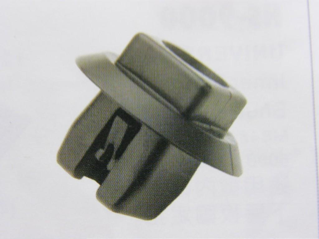 三菱 菱帥 LANCER VIRAGE 01 SAVRIN 保桿固定扣 保桿扣 前保固定扣 保桿螺絲扣 大燈扣 固定扣