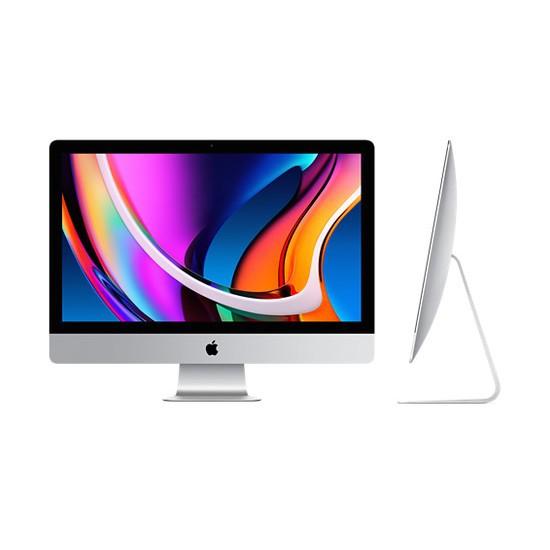 Apple 蘋果 27吋 iMac 2020