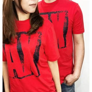 現貨【帝國】Armani Exchange(AX)- LOGO印花T-Shirt(3色) 彰化縣
