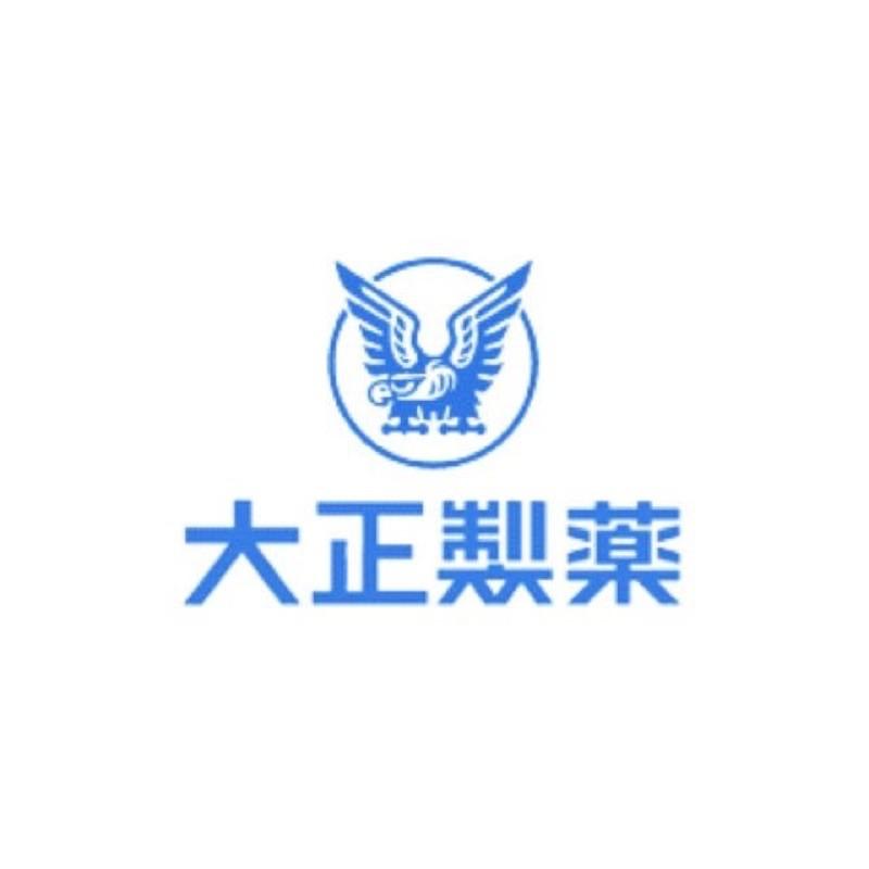 現貨今天寄 日本 44大正 2023/6 最新效期44 微粒 藍色eve40 白色EVE36