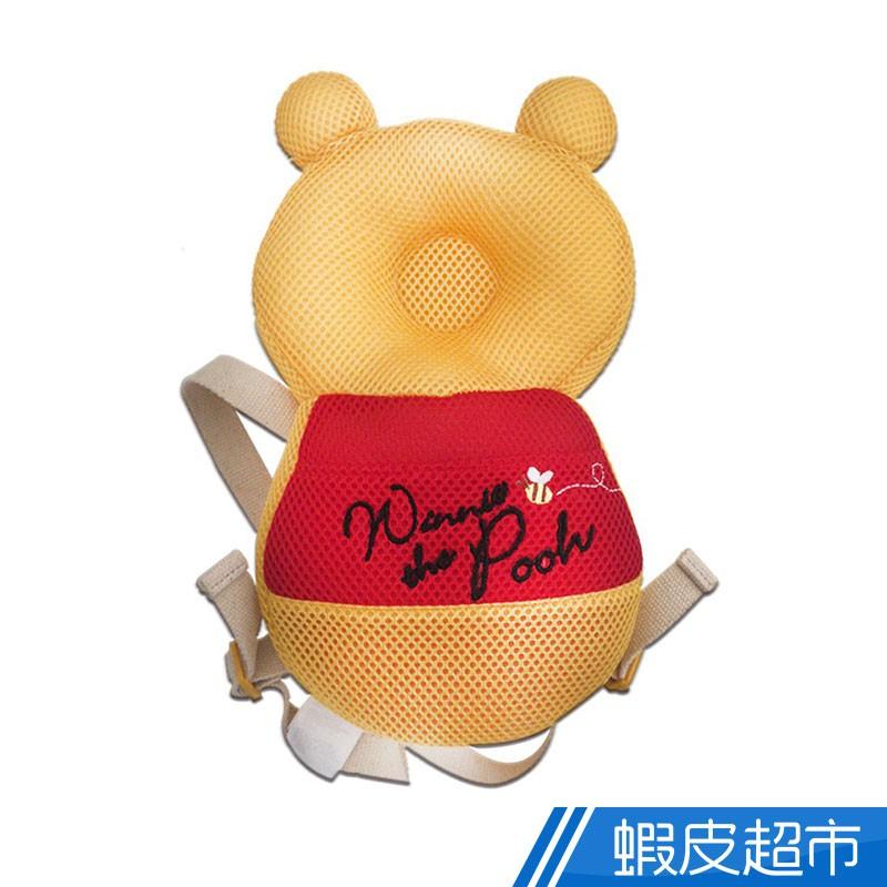 Takihyo 迪士尼(Disney)寶寶護頭背包 廠商直送 現貨