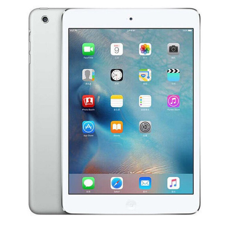二手2018款ipad234air2蘋果9.7寸pro平板電腦MINI12345Apple7.9寸