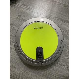 Mr.Smart 掃地機器人 8S 功能都正常❗️ 屏東縣