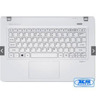 宏基 V3 371-67HZ Acer V13 V3-371-67HZ V3-372 V13-372-55KU 鍵盤膜 嘉義縣