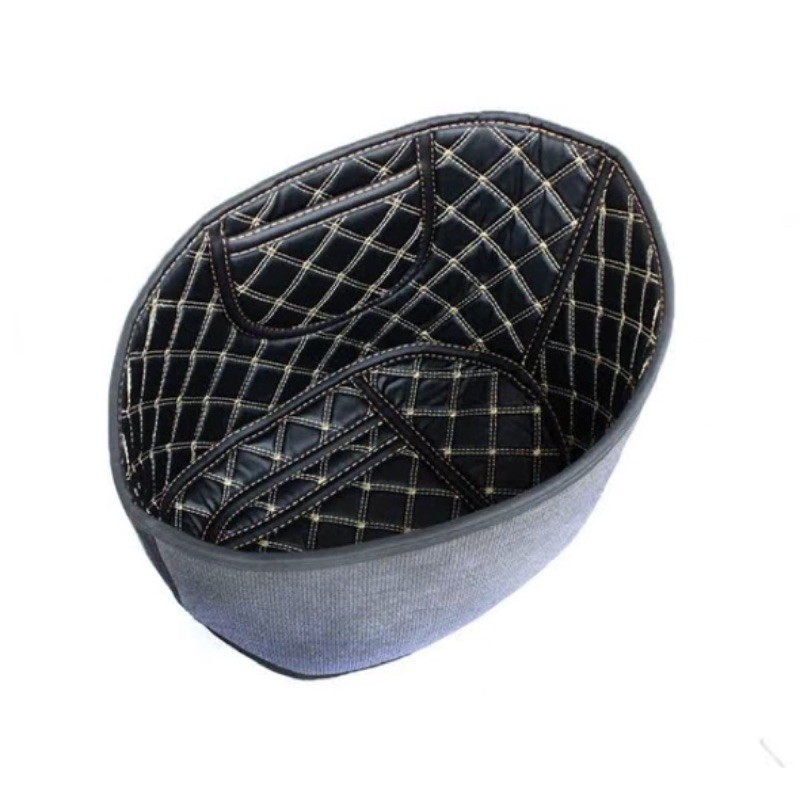 【 M.2 】偉士牌 Vespa ❗️加厚款❗️坐墊內襯 車廂墊 馬桶墊 隔熱墊 春天/衝刺通用