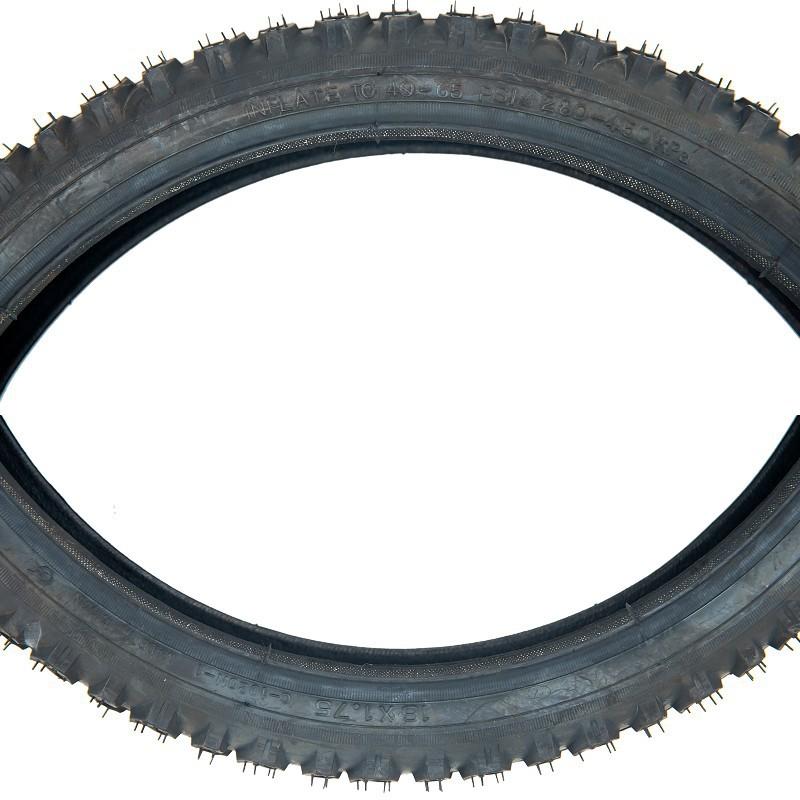 正新輪胎 16x1.75 粗紋胎 16*1.75 顆粒胎 單車外胎 16吋輪胎 16吋童車外胎