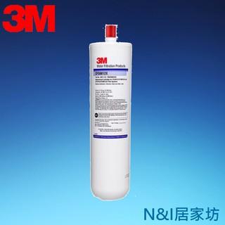 【3M 公司正貨】3M CFS 8812X濾芯 淨水器替換濾芯/ CFS8812X 高雄市