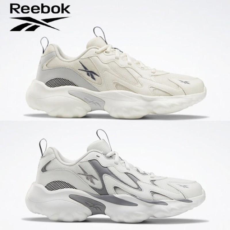 韓國業餘代購 Reebok DMX Series 1000 老爹鞋 休閒鞋 運動鞋 新色上市 FZ5234 FZ5235