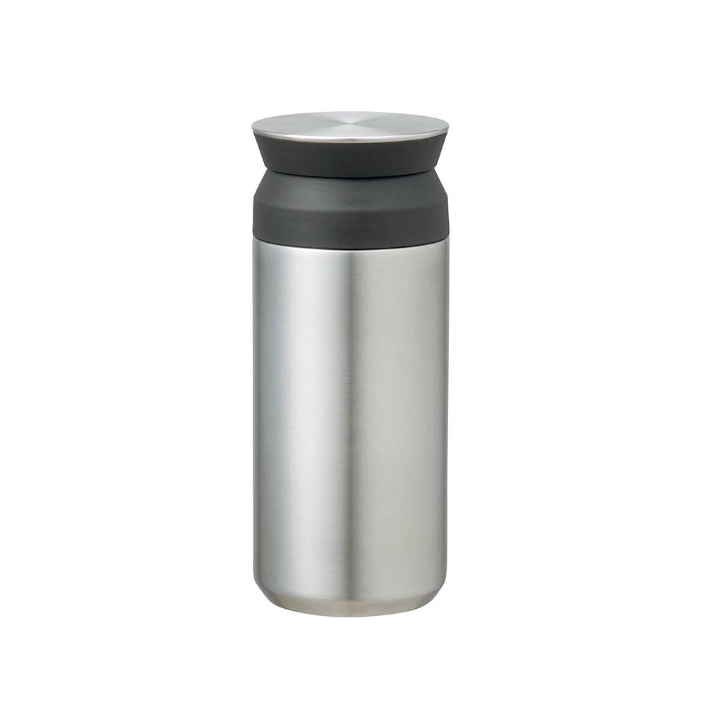 【日本KINTO】隨行保溫瓶500ml-共7色《WUZ屋子》隨身瓶 隨手杯 保溫杯 保溫保冷