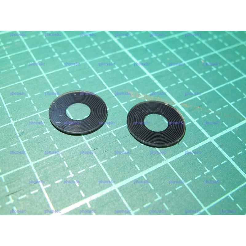 小米 紅米 note 4 相機 鏡頭 玻璃 鏡片 鏡面 鏡頭蓋 鏡頭片 零件 磨損更換