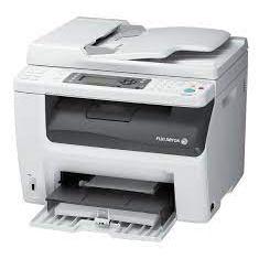 快印通 fujixerox CP205 CM205b CM205f CP215W CM215B 維修服務