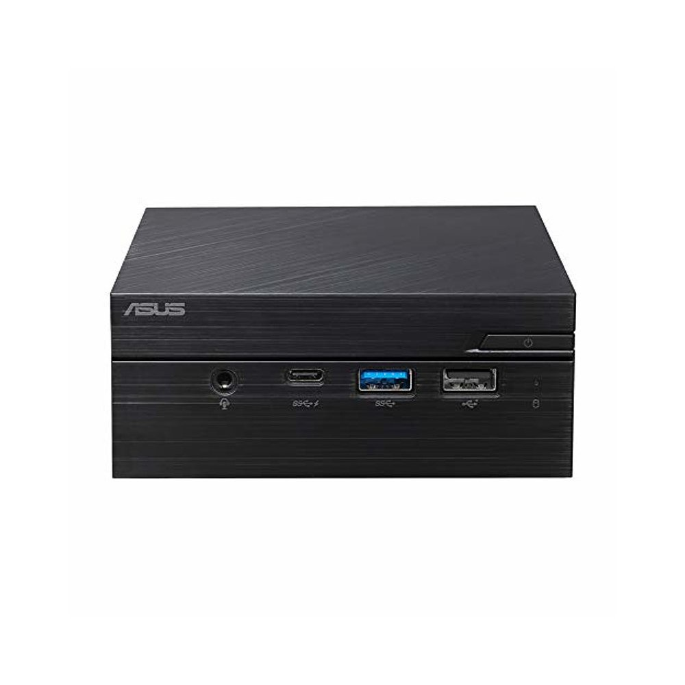 正品 現貨 日本直郵日本進口ASUSTek NUC小型PC PN60-BB5087MH雙HDMI端口