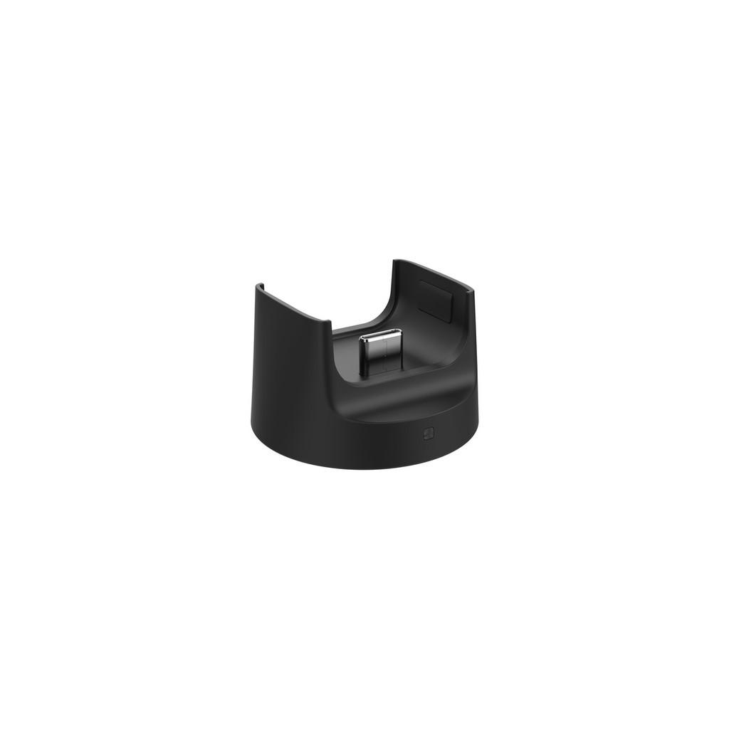 DJI 靈眸 Osmo Pocket 口袋雲台相機 無線模組 [相機專家] [公司貨]