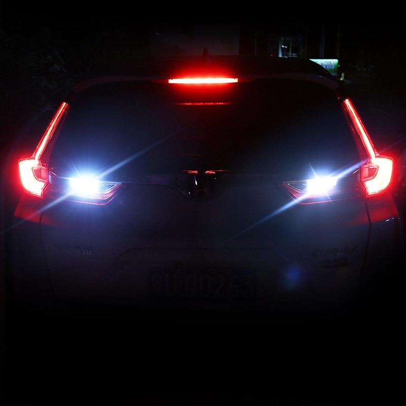 【歡樂配件城】HONDA本田【5代CRV倒車燈-2顆】2017-2021年CRV5代 5.5代 LED倒車燈 白光 超亮