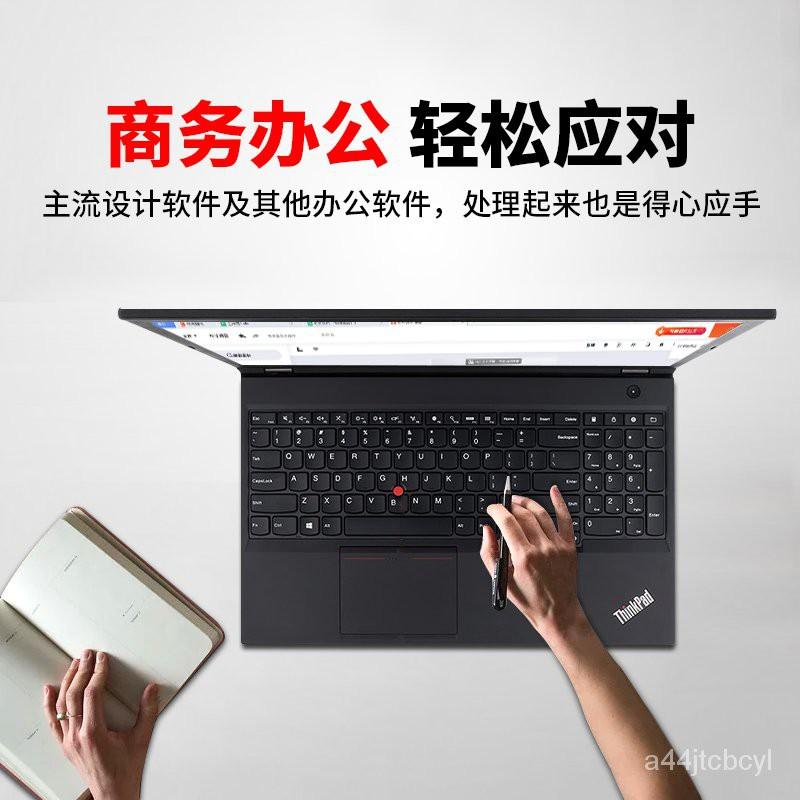 免運 二手 聯想ThinkPad獨顯T540P遊戲本i7四核T570手提T550