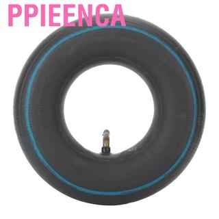 Ppieenca 橡膠內胎 8 '2.50-4 輪胎,  用於電動踏板車輪胎配件