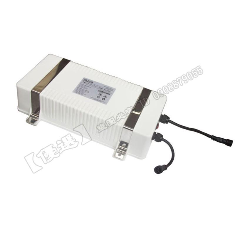 【優選|電池】3.2V100AH200AH280AH房車逆變器太陽能儲能動力磷酸鐵锂電池