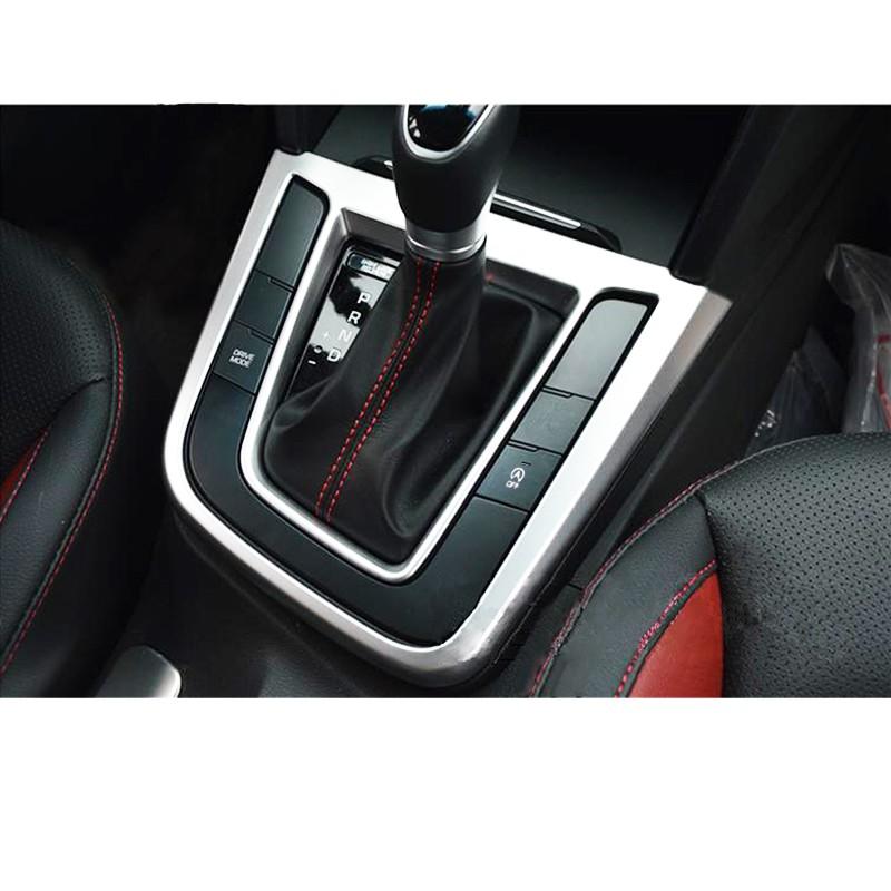現代改裝 原廠 Hyundai Super Elantra 1.6 柴油 汽油 DMS 菁英駕馭面板