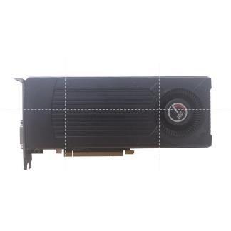 【滿399免運】GTX1070 1070TI 8G臺式電腦主機高級獨立遊戲顯卡電競直播吃雞N卡、