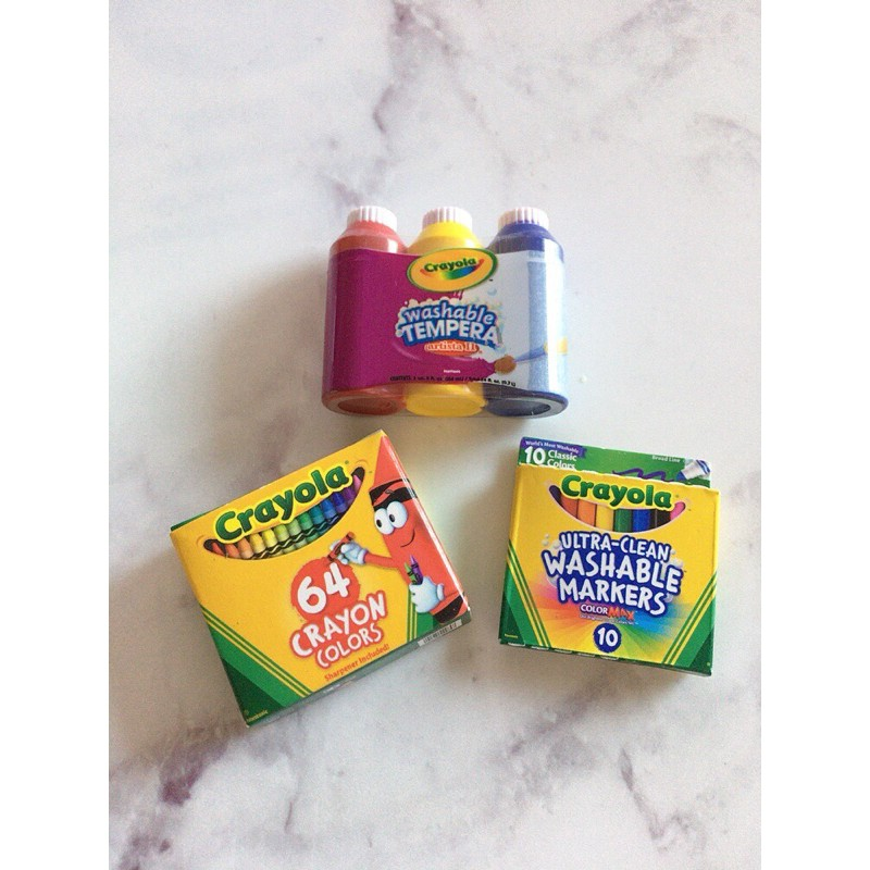 Zuru toy mini brands 歡樂驚喜蛋5 surprised 經典玩具店