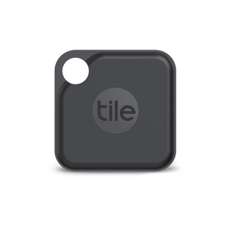 TILE Pro2.0 防丟幫手