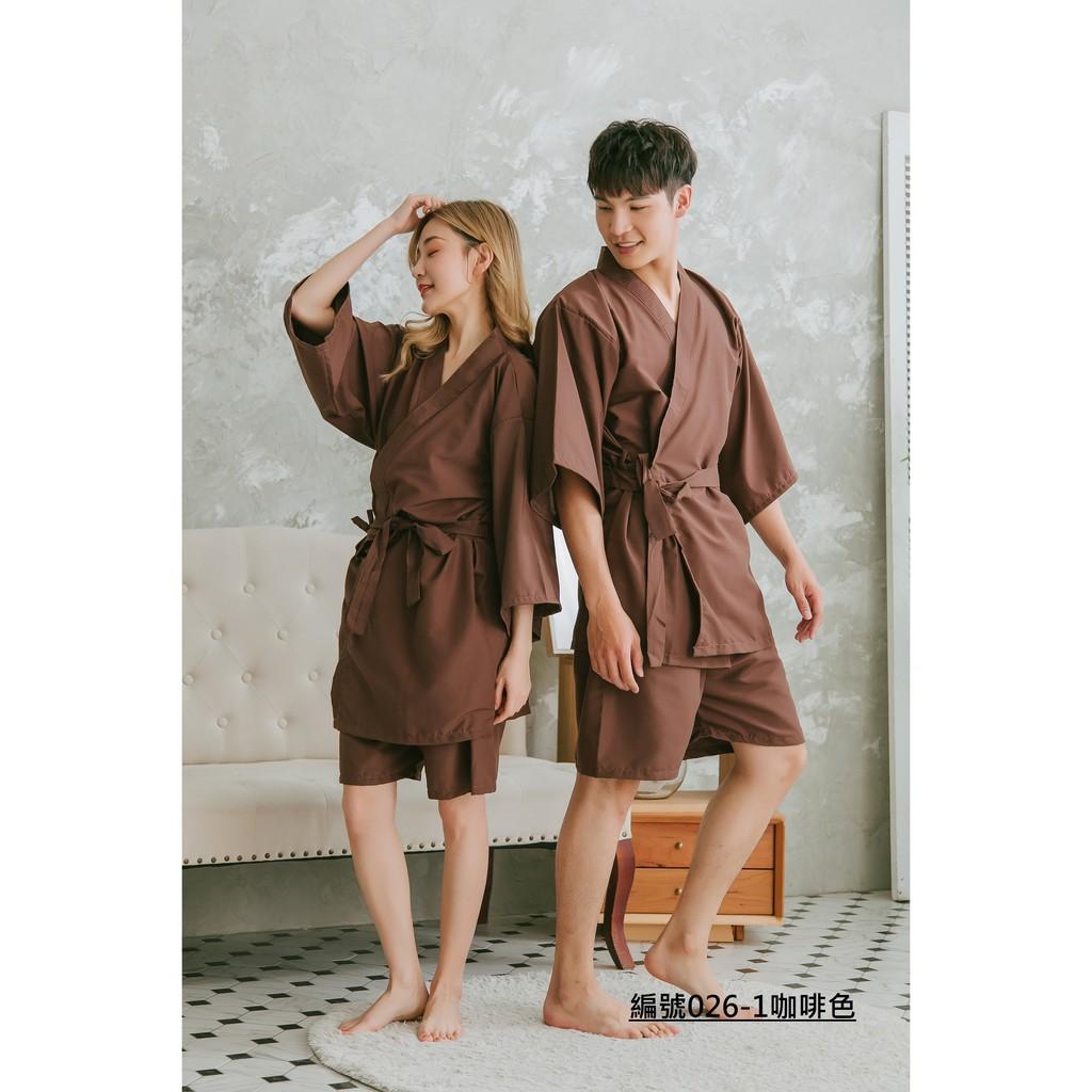 521b659485b 日本和服七分袖- 人氣推薦商品價格與折扣優惠- , 2019年5月|蝦皮購物台灣