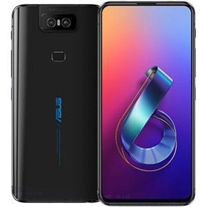 ASUS ZenFone 6 (ZS630KL) 8GB/512GB$18320