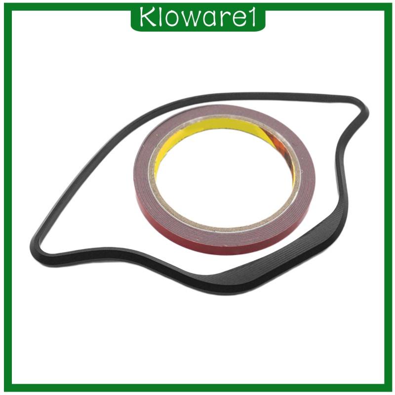 [KLOWARE1] vespa sprint primavera 50 125 150 2013-2021的車速表蓋