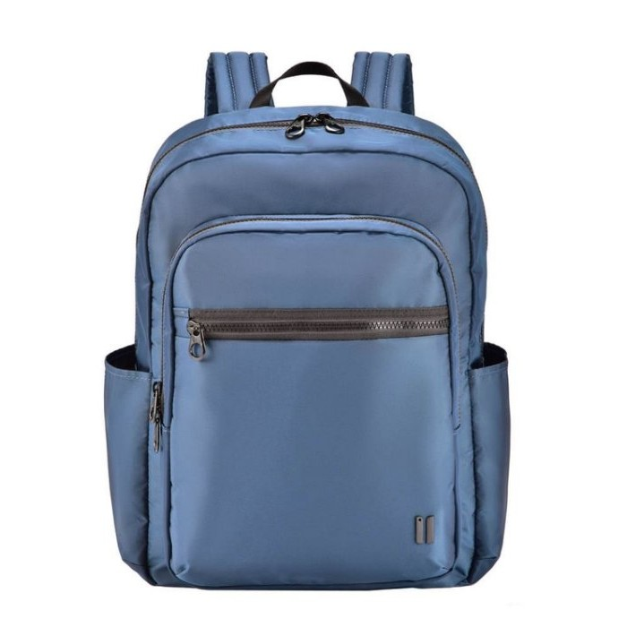 SUMDEX X-sac 多色 14吋電腦包 休閒包 後背包 NON-530 加賀皮件