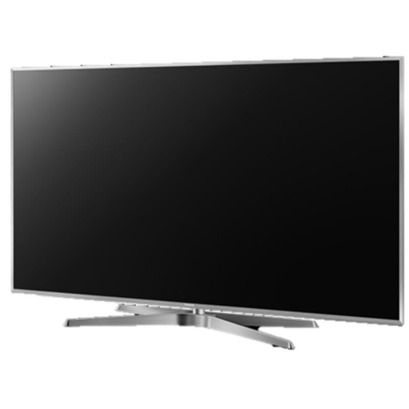 【來電詢價免運】 Panasonic 國際牌 75吋 4K UHD LED 智慧連網液晶電視 TH-75GX880W
