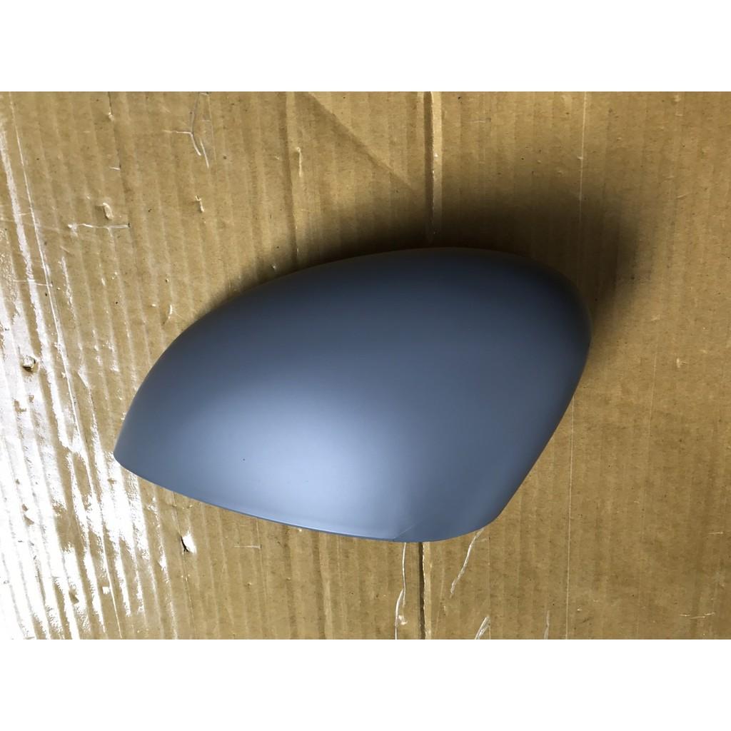 福特 FIESTA 年份09-15 照後鏡外蓋 後照鏡外蓋 後視鏡外蓋 有燈款 (素材)