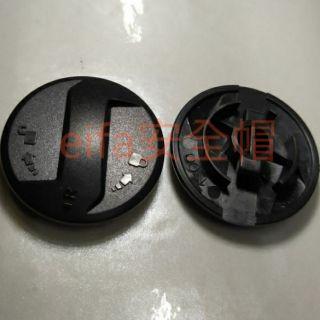 【eifa安全帽】ZEUS 安全帽 ZS-811 ZS-813 811 813 鏡片 螺絲 耳蓋組 屏東縣