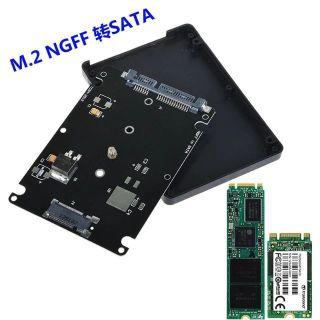ASUS/ ACER..筆電NB/ 桌機電腦加裝/ 改裝 M2/ SATA SSD或 Windows作業系統轉移到SSD 新北市