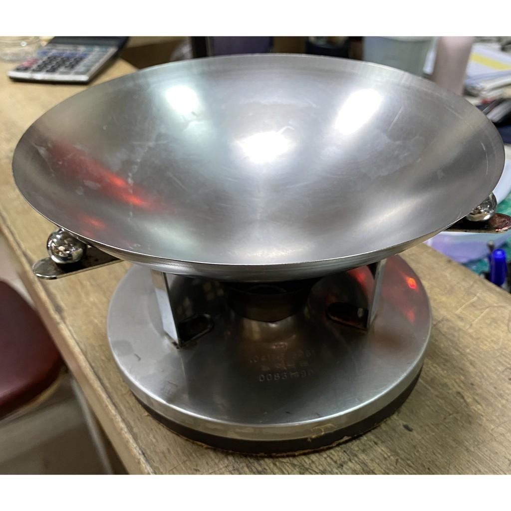 《聯信餐飲設備》二手 臭臭鍋 小火鍋具組