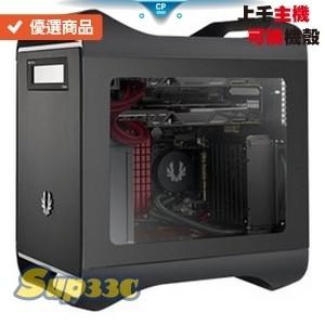 Intel i9 9900K【8核 16緒】 INNO3D GTX1650 SUPER 0K1 電腦 電腦主機 電競主機