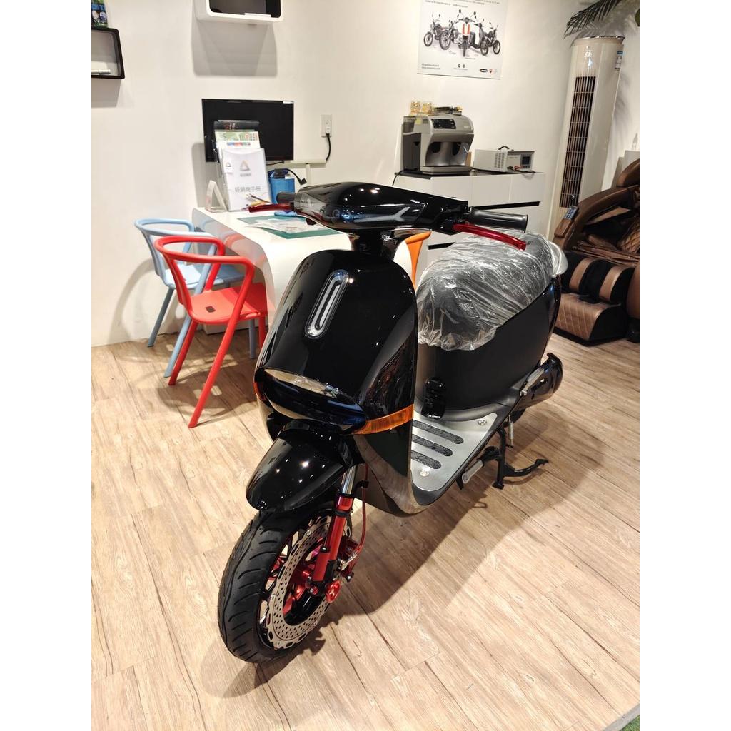 (板橋倍特能電動車)  GOGO  電動車 免掛牌照 免駕照 免月租費  電動自行車 電動機車  鋰電車