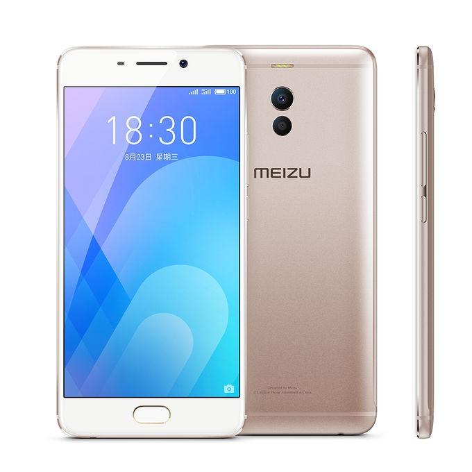 二手魅族手機 魅藍note6全網通 5移動聯通電信4G智能安卓游戲手機