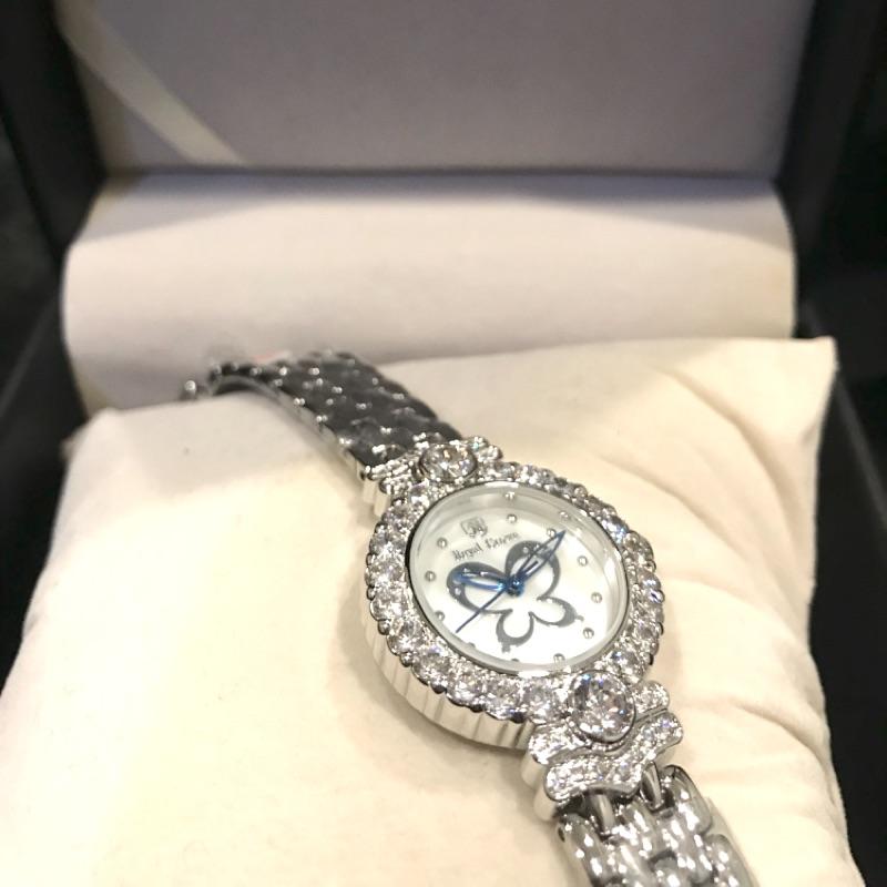 Royal Crown全新手錶