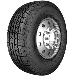 【優質輪胎】建大KR28全新胎_265/75/16 LT_台製(固力奇 固特異 倍耐力_265/75R16)三重區