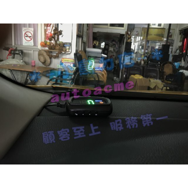 (小鳥的店)豐田 2018 VIOS YARIS 專用 抬頭顯示器 一般線組 車速 HUD toyota