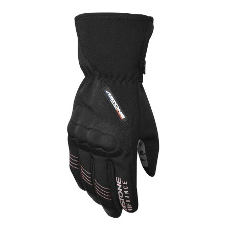 鼎泰安全帽 ASTONE GA50/GA-50 冬季手套 冬季防風 防水 保暖 手套