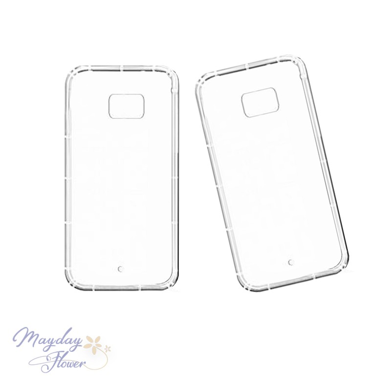 【現貨免運】 HTC系列空壓殼 高透氣墊式空壓殼