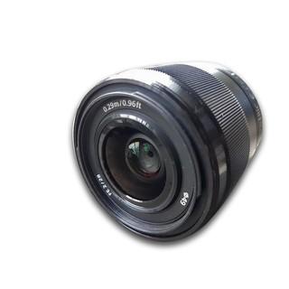 【鏡頭出租】Sony FE 28mm F2(SEL28F20)定焦廣角鏡頭(星芒改進版)免押證件 可寄送 臺北市