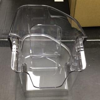 Panasonic國際牌NR-D618NHV,NHGS,冷藏室小瓶棚左三 彰化縣