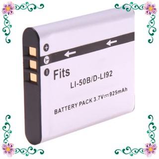 🍁充電器 Casio NP-150 NP150 電池 EX-TR15 TR50 TR60 TR70 TR150 新北市