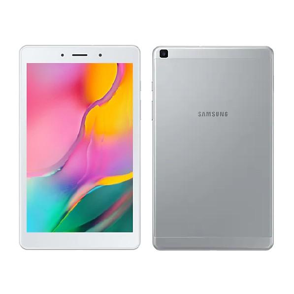 """samsung Galaxy Tab A 8.0""""(2019) LTE T295 2G/32GB 8.0吋平板電腦"""