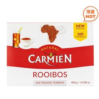 特價 _ 2024年9月2日Carmien 南非博士茶 2.5公克 X 20入 /  好市多代購 /  分購 桃園市