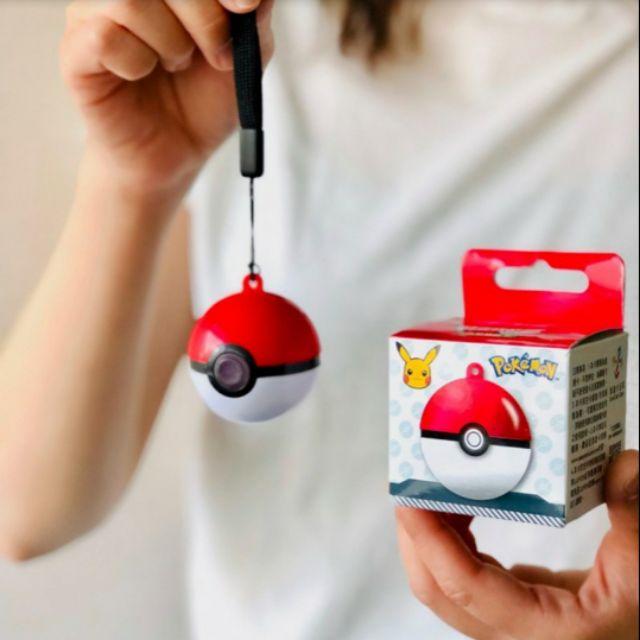 神奇寶貝球悠遊卡 全新